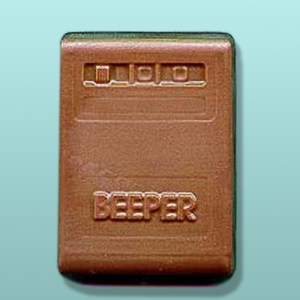Beepers / Pagers