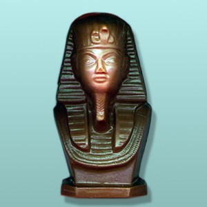CHOCOLATE EGYPT FAVORS