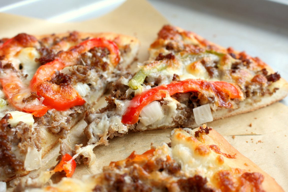 Steak And Pizza Near Me