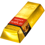 Forbes' Five Best Chocolates