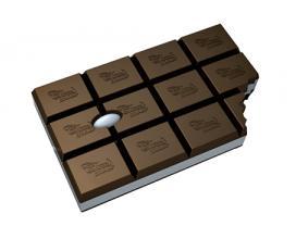 raton-chocolate