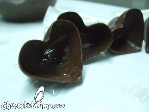 chocolate_corazon