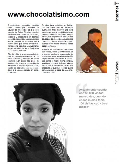 Esther_Sanchez_Livania