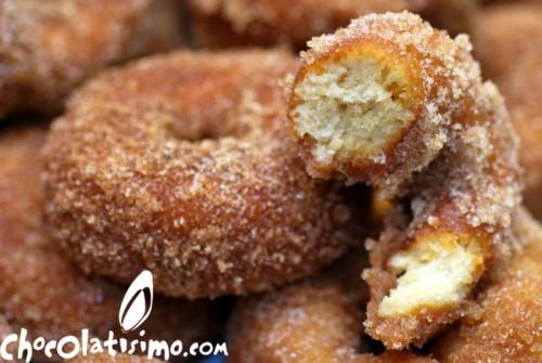 Roscos-fritos-receta14