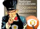 blogueros_cocineros_btn
