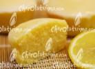 bizcocho-de-limon-1