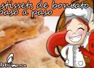 empanadillas boniato