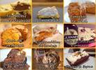 Chocolatisimo-recetas-marzo-2015
