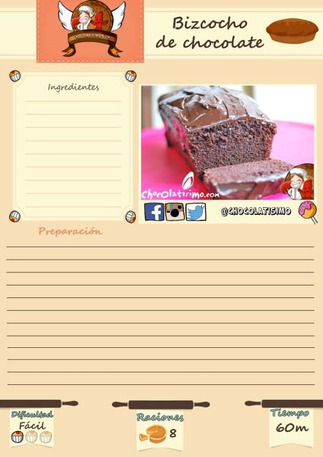 Prueba plantilla chocolatisimo1