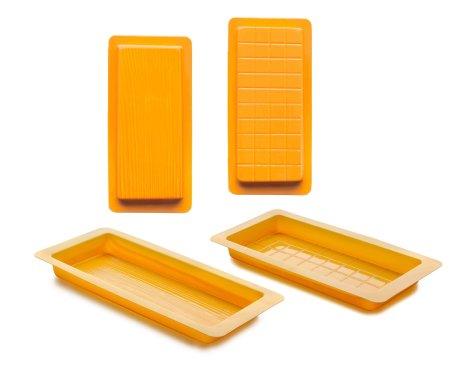 moldes-para-turron-silicona