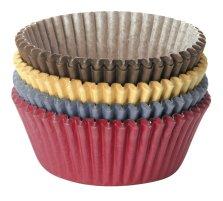 Livingo-es-papel-cupcakes