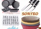Sorteo-Livingo-es