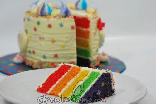 tarta-arcoiris-moldes