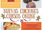 Nuevas ediciones cursos