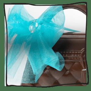 Paniers Cadeaux