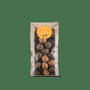 chocolat_de neuville nantes-saint sébastien_cadeaux noel_cadeau personnalié_gourmand