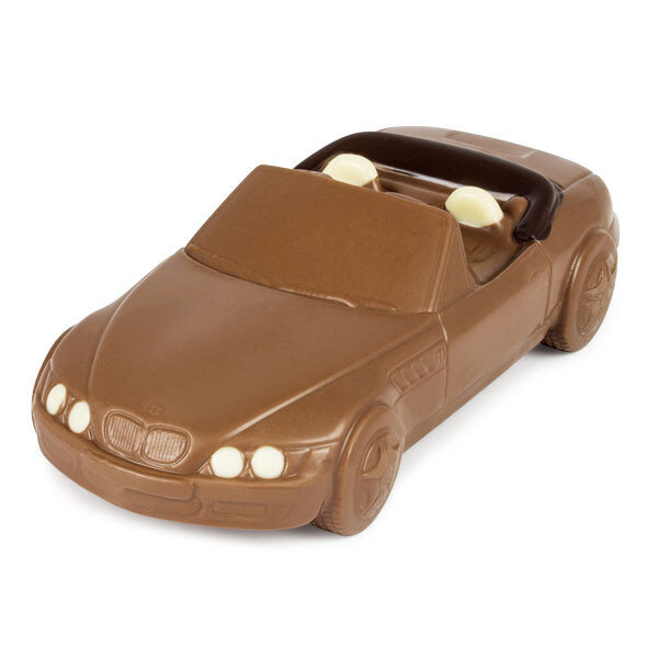 Chocolissimo Chocolates For Weddings Original Gifts