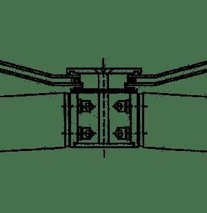 Węzeł Mero Plus - ZK