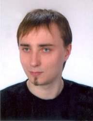 Autor: Andrzej Chodor
