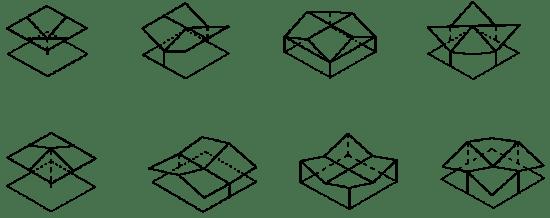 Hiperstruktury sklejane