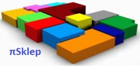 Logo PiSklep