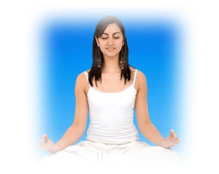 TaiChi Martial Arts Programs for health