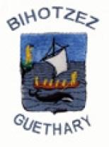 logo_bihotzez