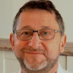 Illustration du profil de Hervé