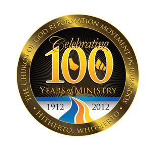 The Church Of God In Barbados Celebrates 100 Years CHOGnews
