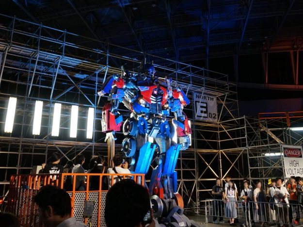transformers_expo_064