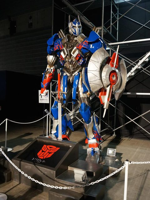 transformers_expo_067