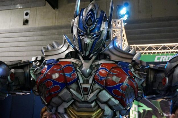 transformers_expo_083