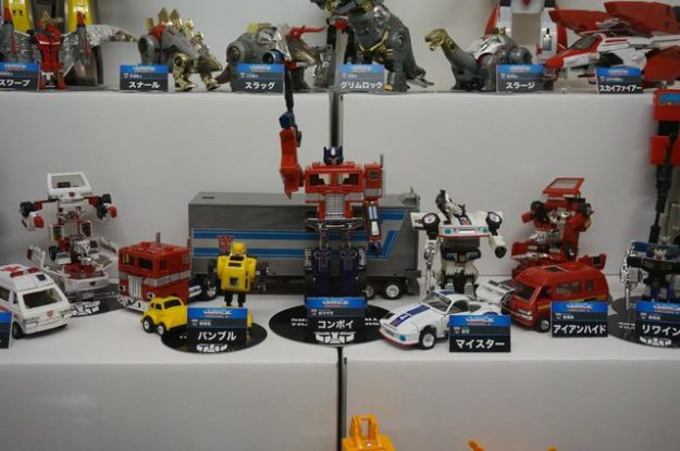transformers_expo_088