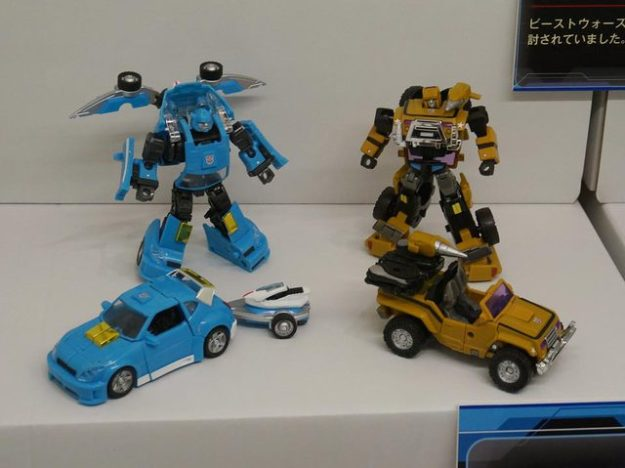 transformers_expo_109