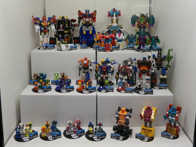 transformers_expo_128