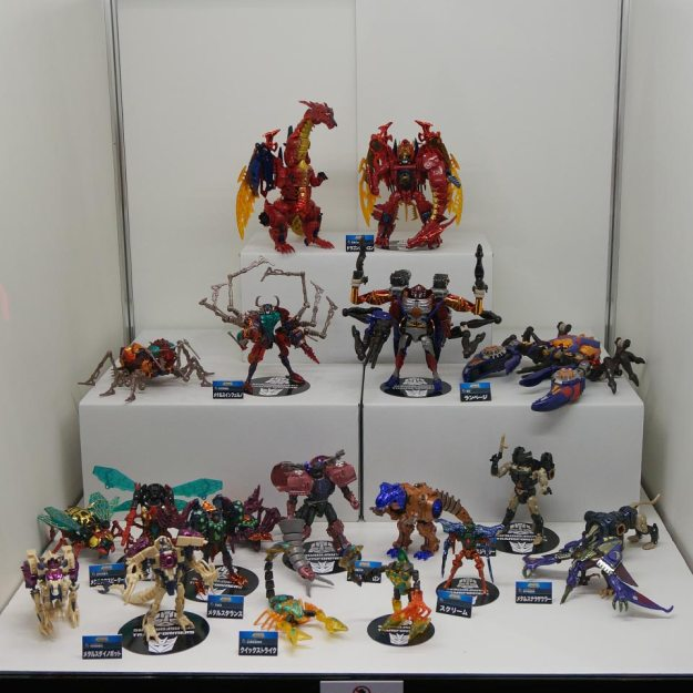 transformers_expo_156