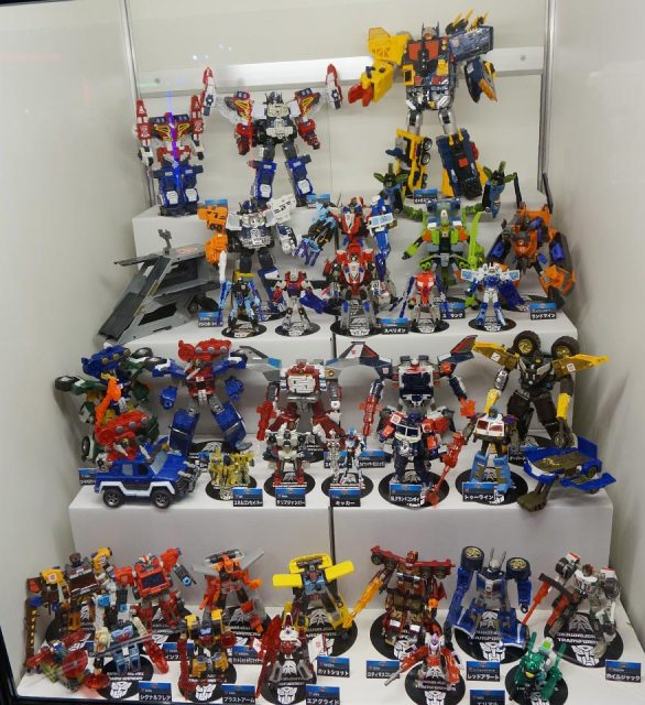 transformers_expo_168
