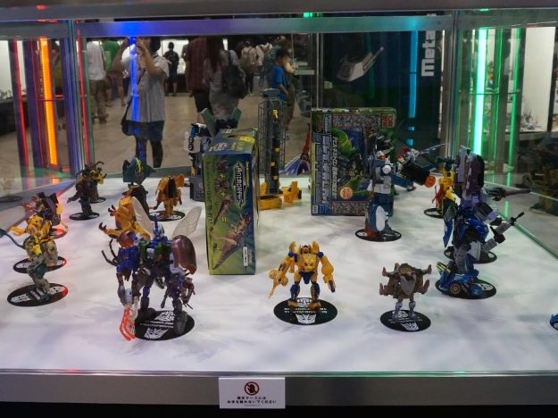 transformers_expo_202