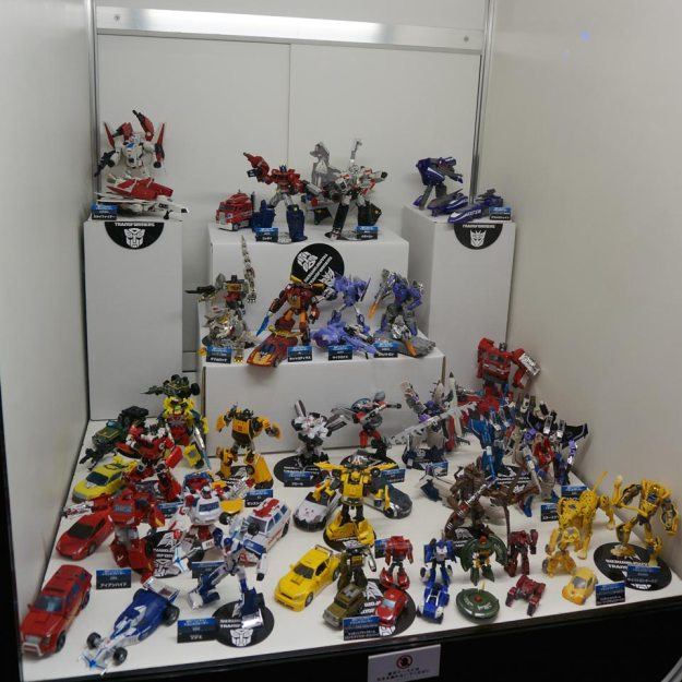 transformers_expo_229