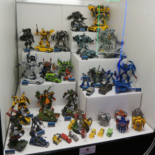 transformers_expo_248
