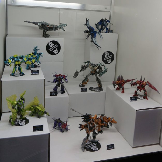 transformers_expo_258