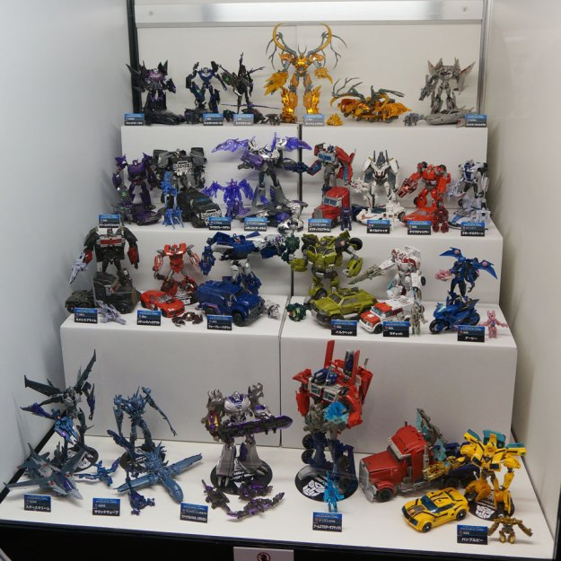 transformers_expo_261