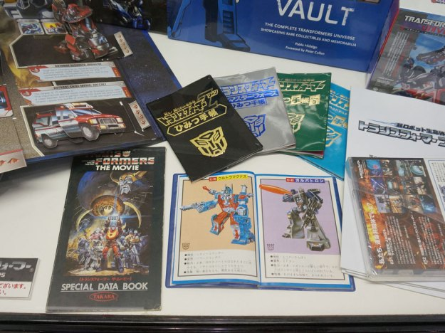transformers_expo_278