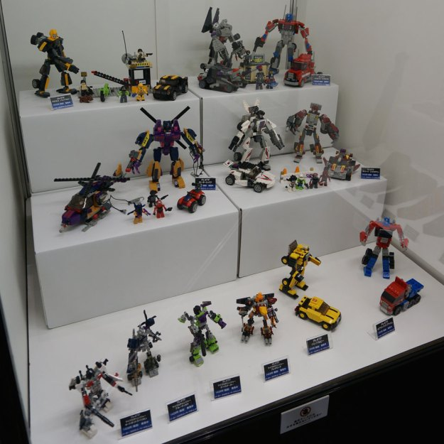 transformers_expo_284