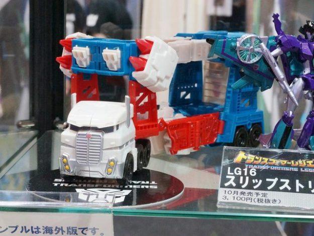 toyshow_2015_023