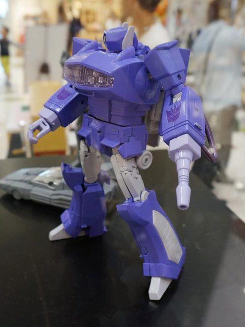 transformerslabo_041