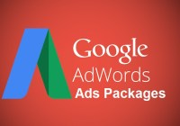 google-adwords-ads-packages