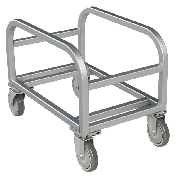 Standard Duty 1 Lug Capacity