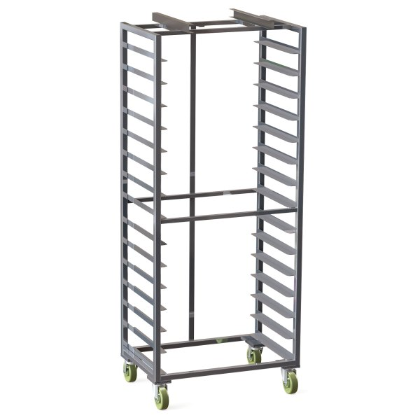Baxter Side Load Oven Rack (For Double Rack Ovens)