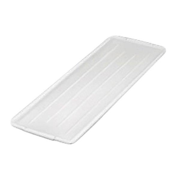 "12"" x 30"" Platter Tray"